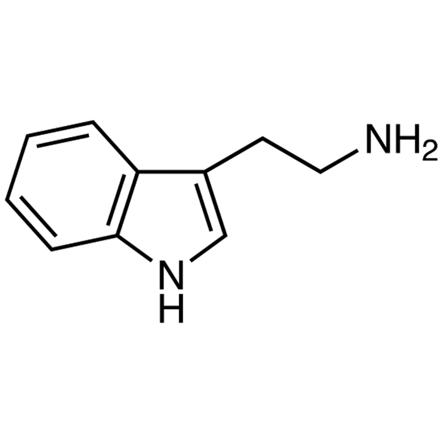 Tryptamine