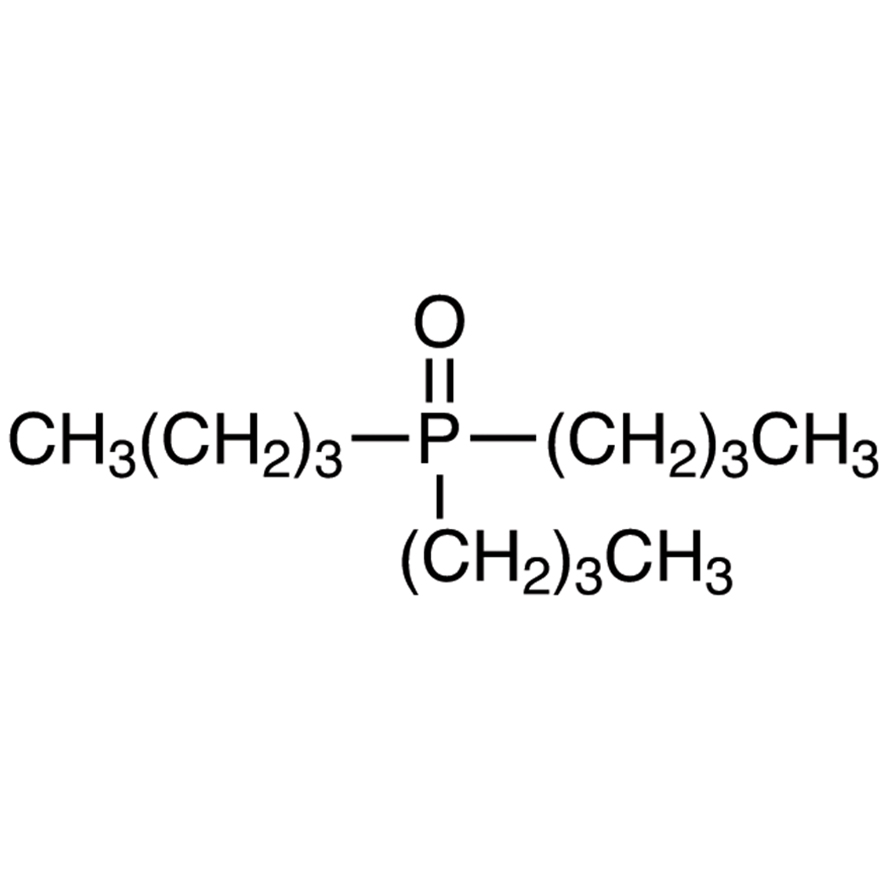Tributylphosphine Oxide