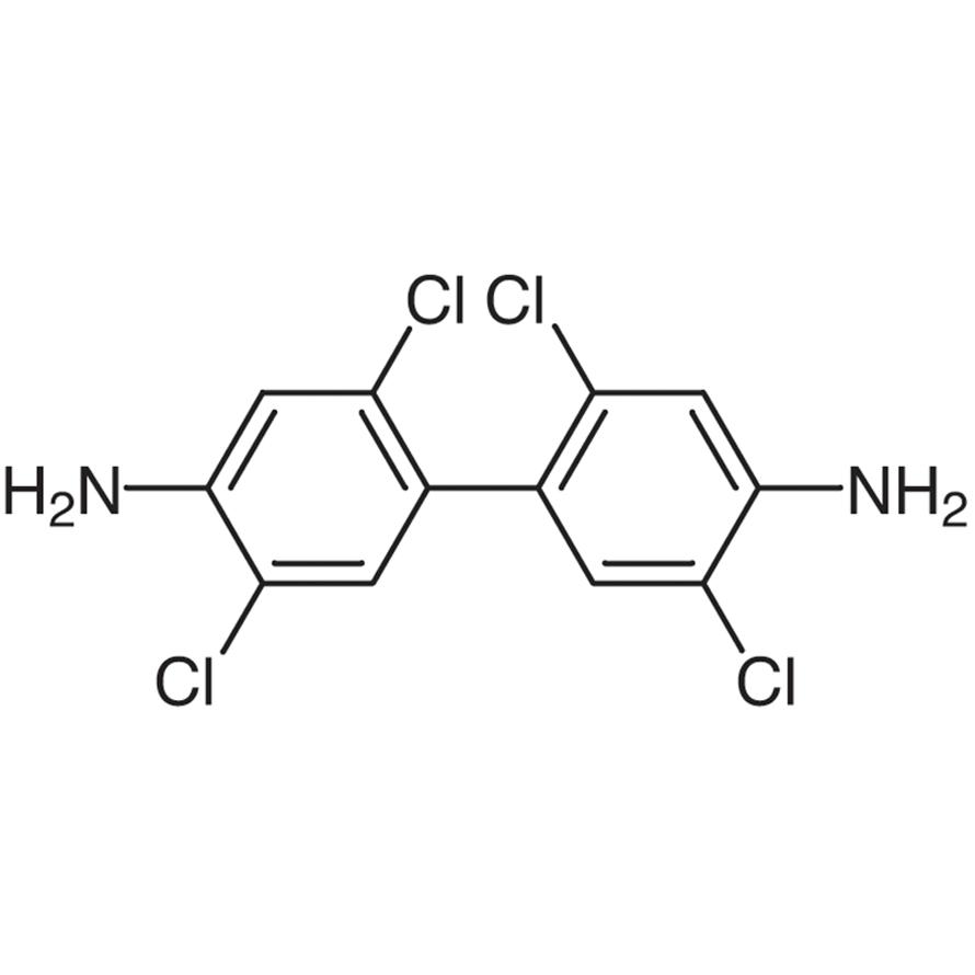2,2',5,5'-Tetrachlorobenzidine