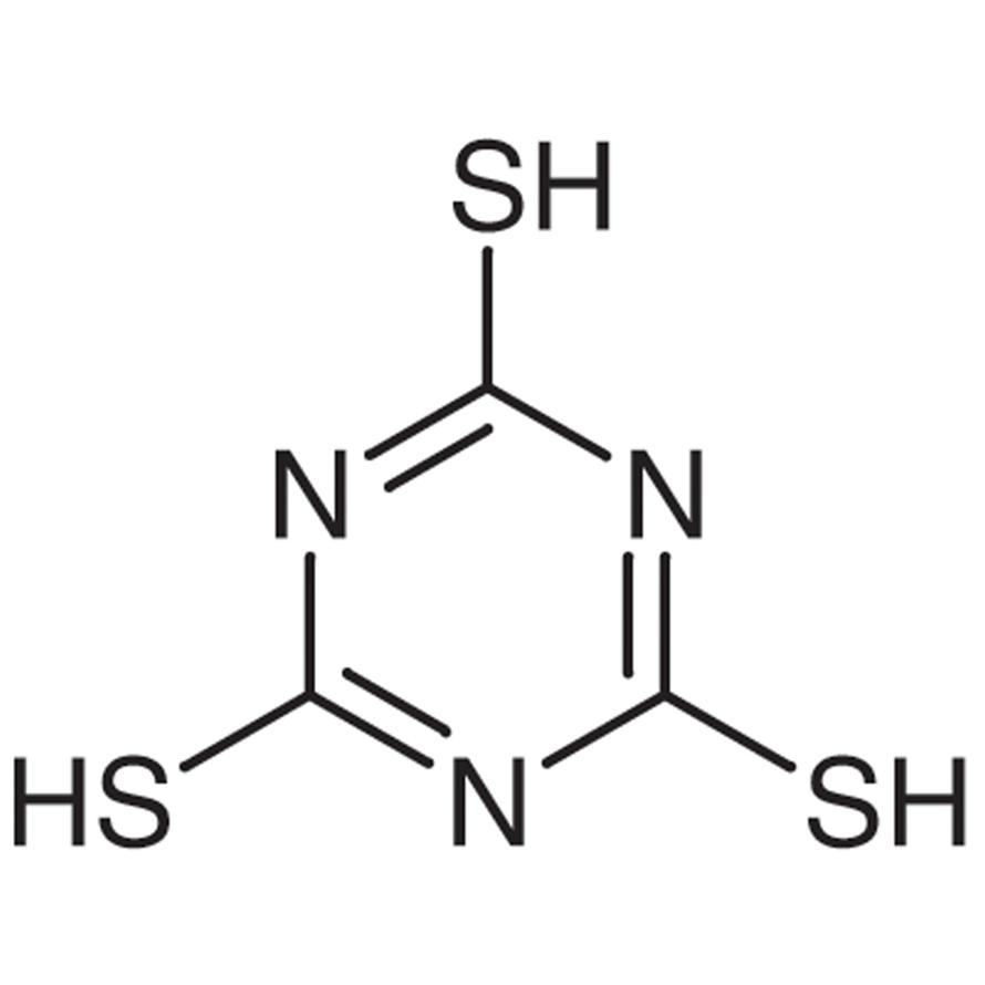 Thiocyanuric Acid