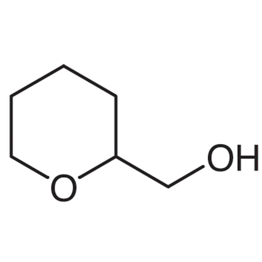 Tetrahydropyran-2-methanol