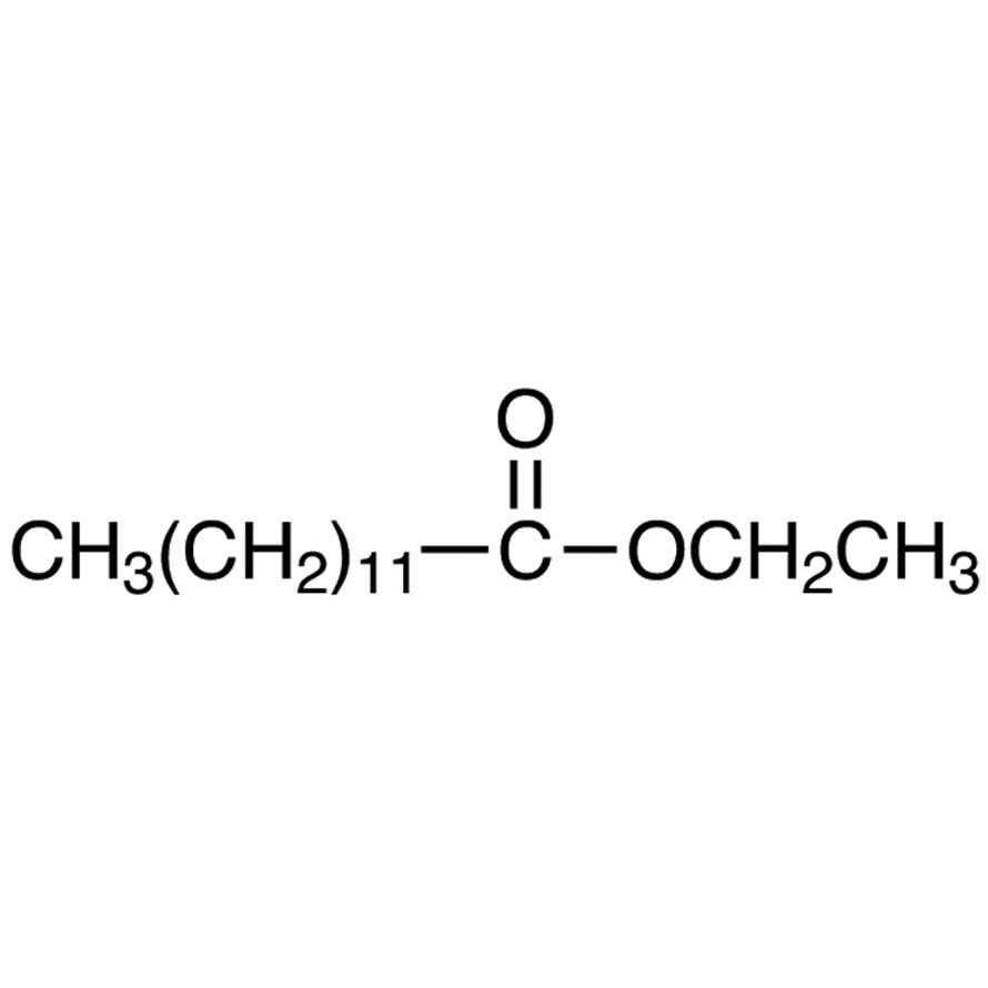 Ethyl Tridecanoate