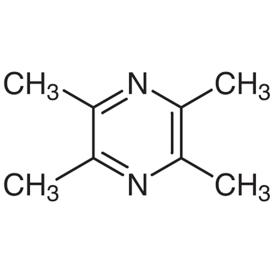 2,3,5,6-Tetramethylpyrazine