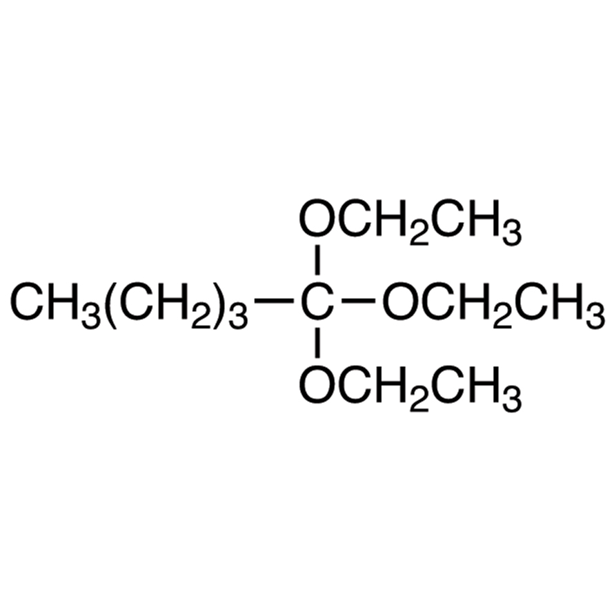 Triethyl Orthovalerate