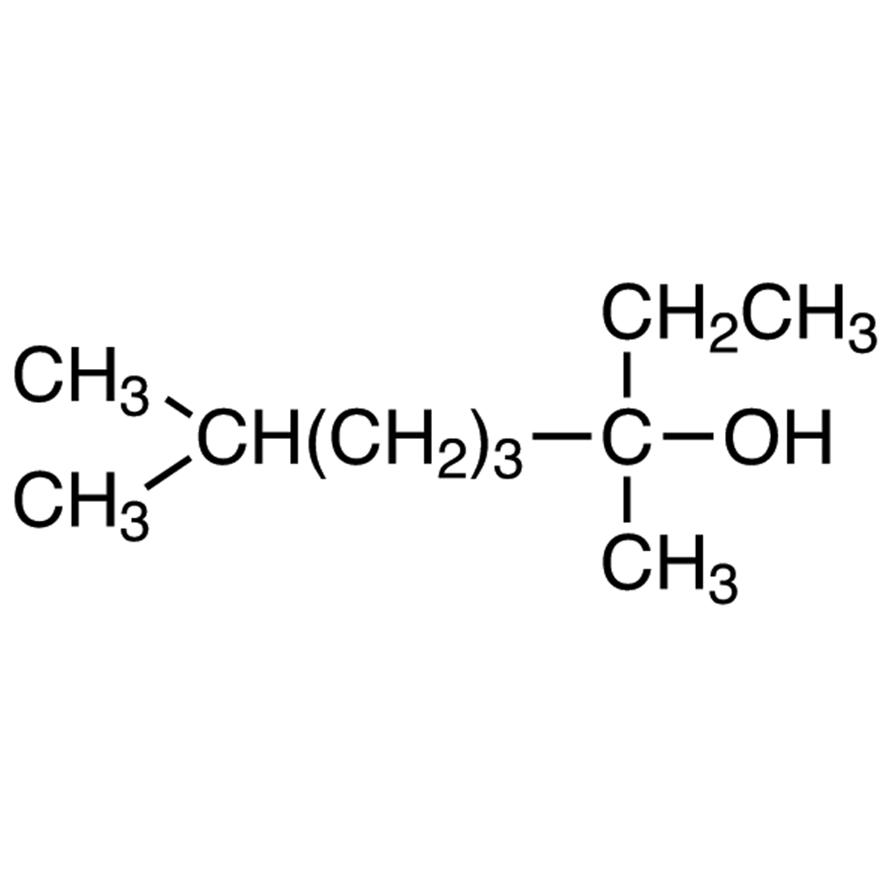 Tetrahydrolinalool