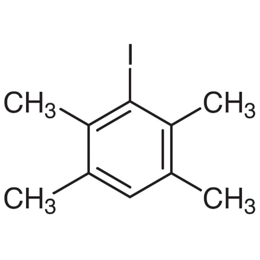 3-Iodo-1,2,4,5-tetramethylbenzene