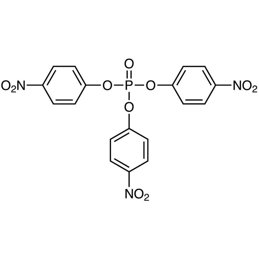 Tris(4-nitrophenyl) Phosphate