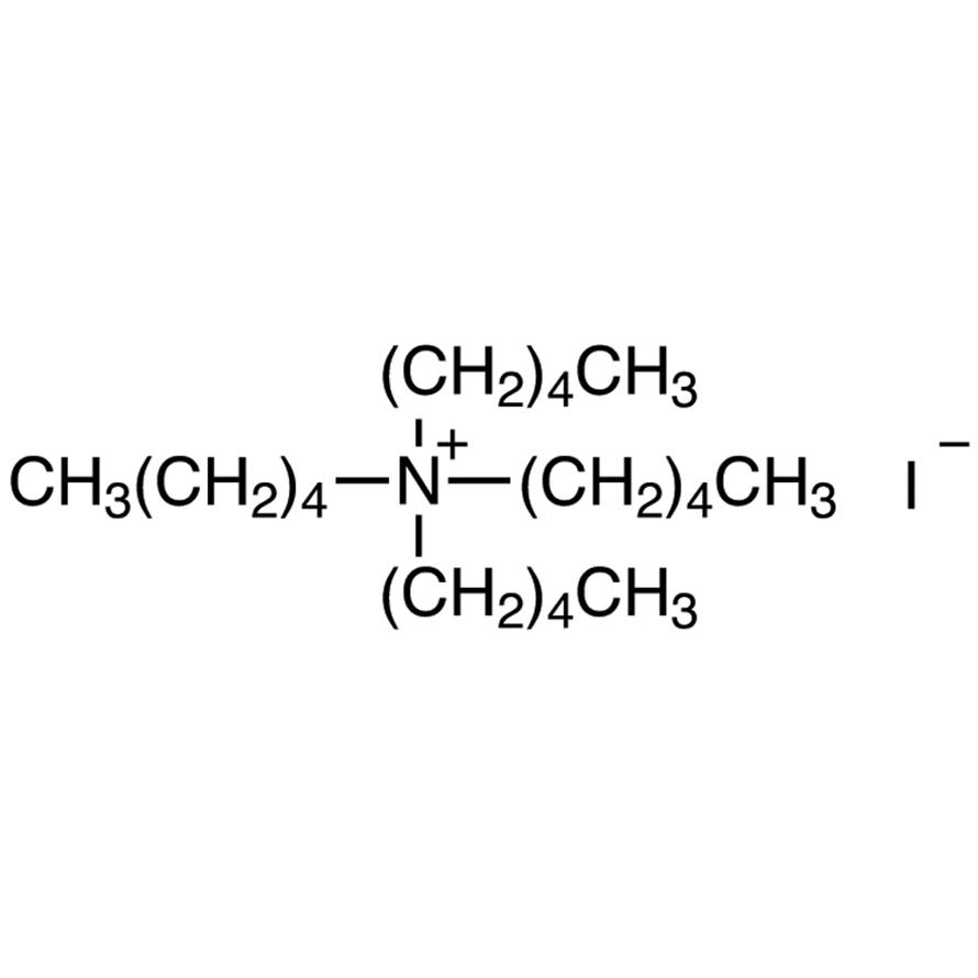 Tetraamylammonium Iodide