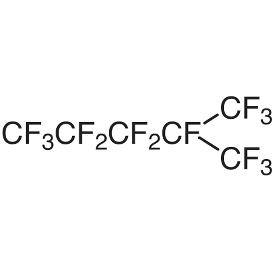 Tetradecafluoro-2-methylpentane