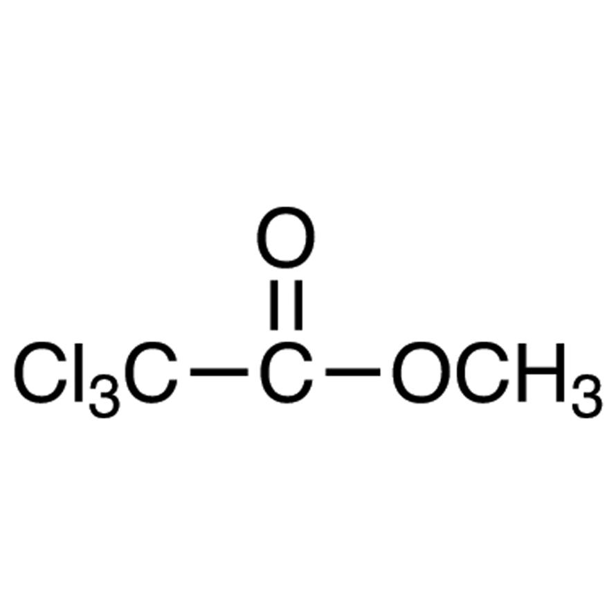 Methyl Trichloroacetate