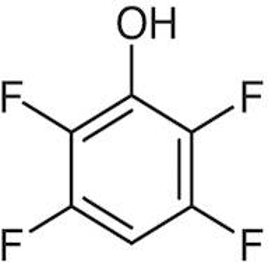 2,3,5,6-Tetrafluorophenol
