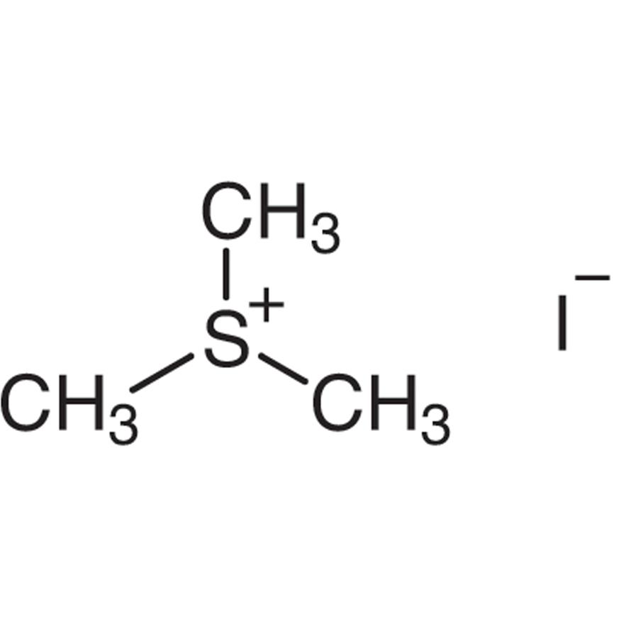 Trimethylsulfonium Iodide