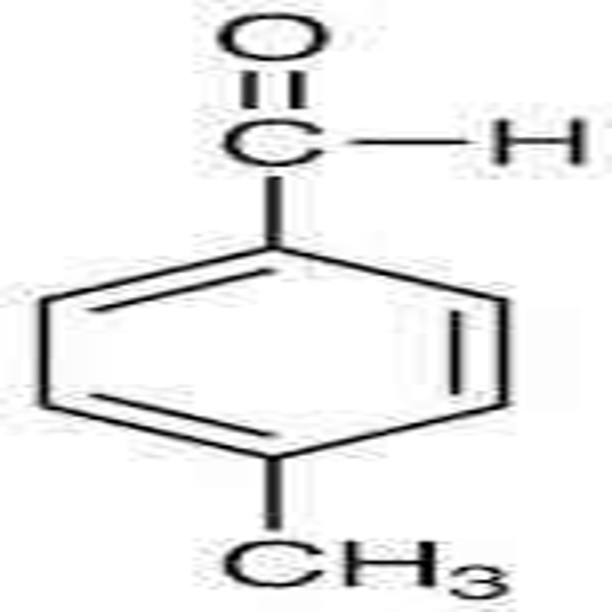 p-Tolualdehyde