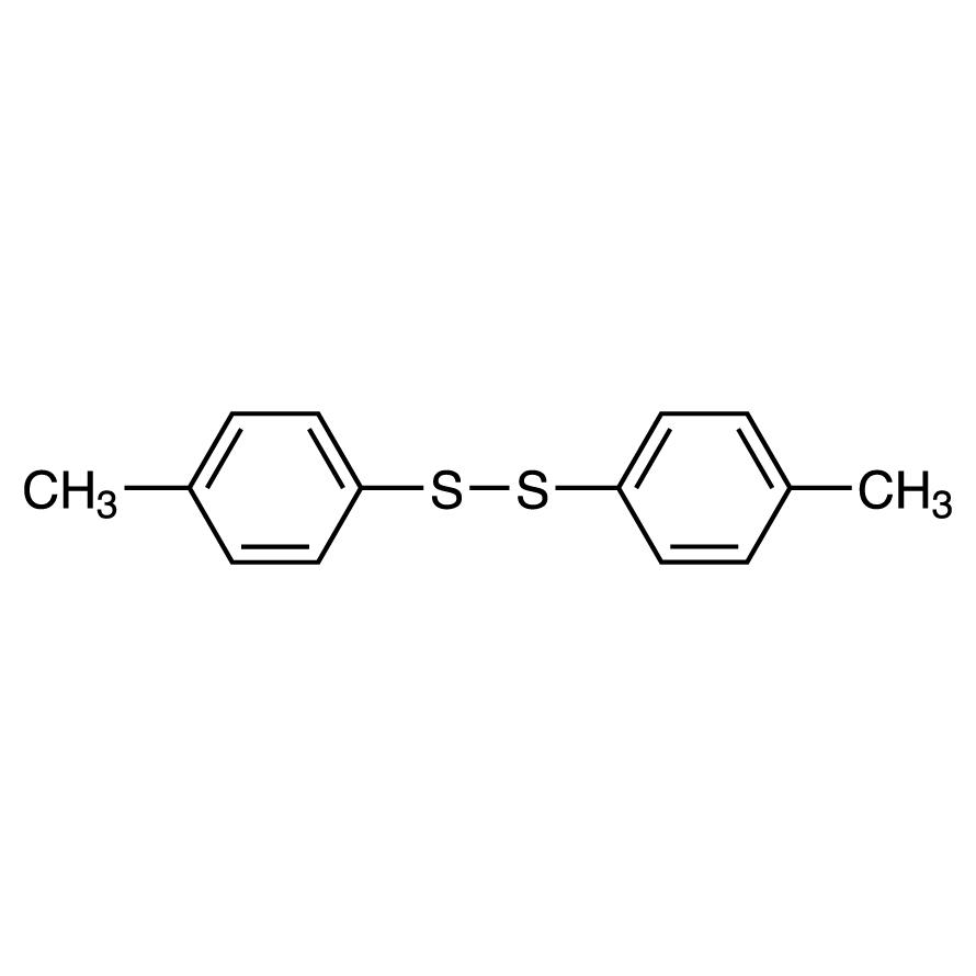 Di-p-tolyl Disulfide