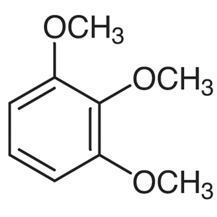 1,2,3-Trimethoxybenzene