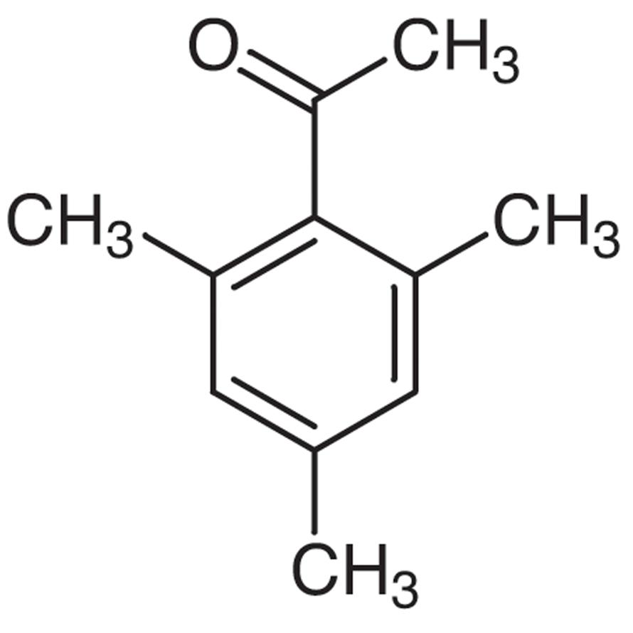 2',4',6'-Trimethylacetophenone