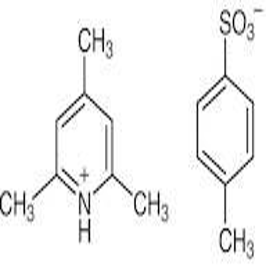 2,4,6-Trimethylpyridinium p-Toluenesulfonate
