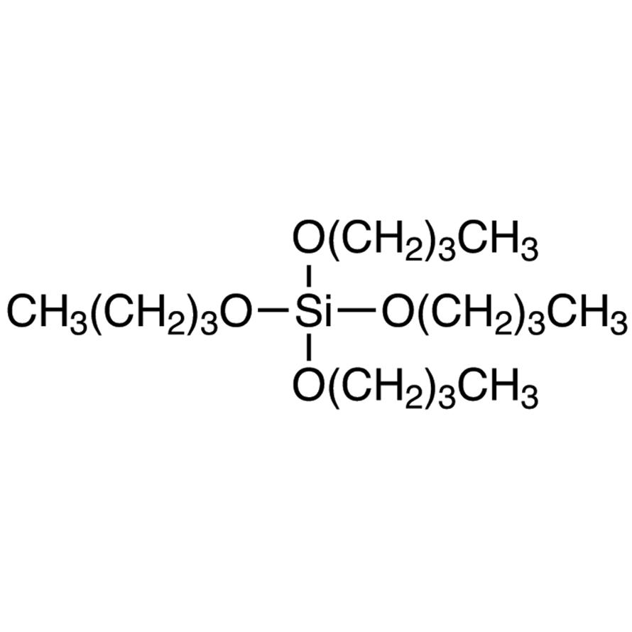 Tetrabutyl Orthosilicate