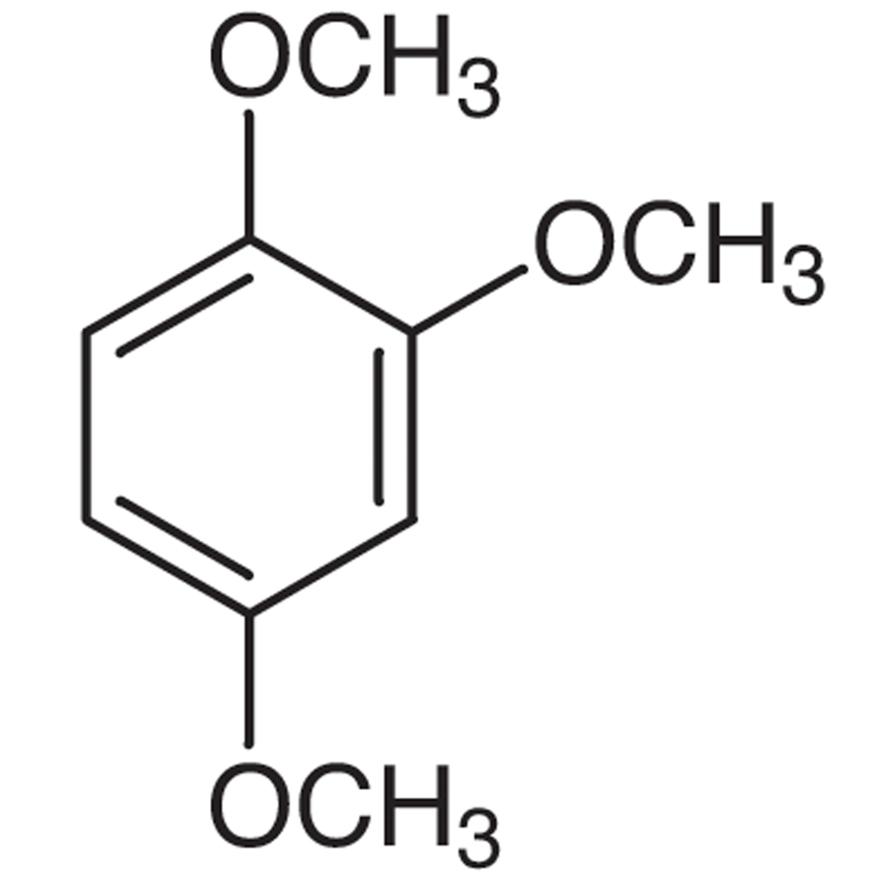 1,2,4-Trimethoxybenzene