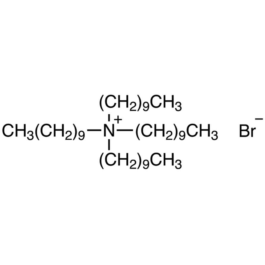 Tetra(decyl)ammonium Bromide