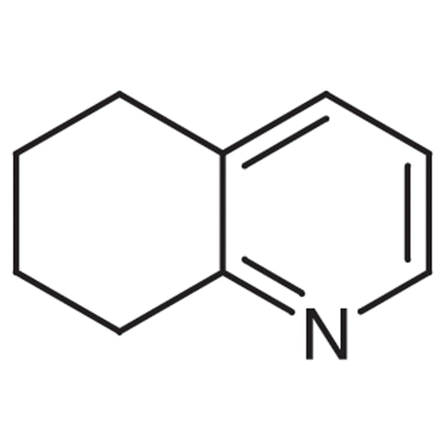 5,6,7,8-Tetrahydroquinoline
