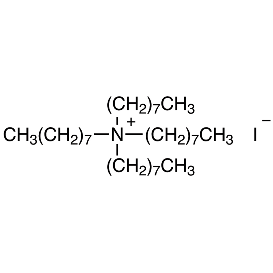Tetra-n-octylammonium Iodide