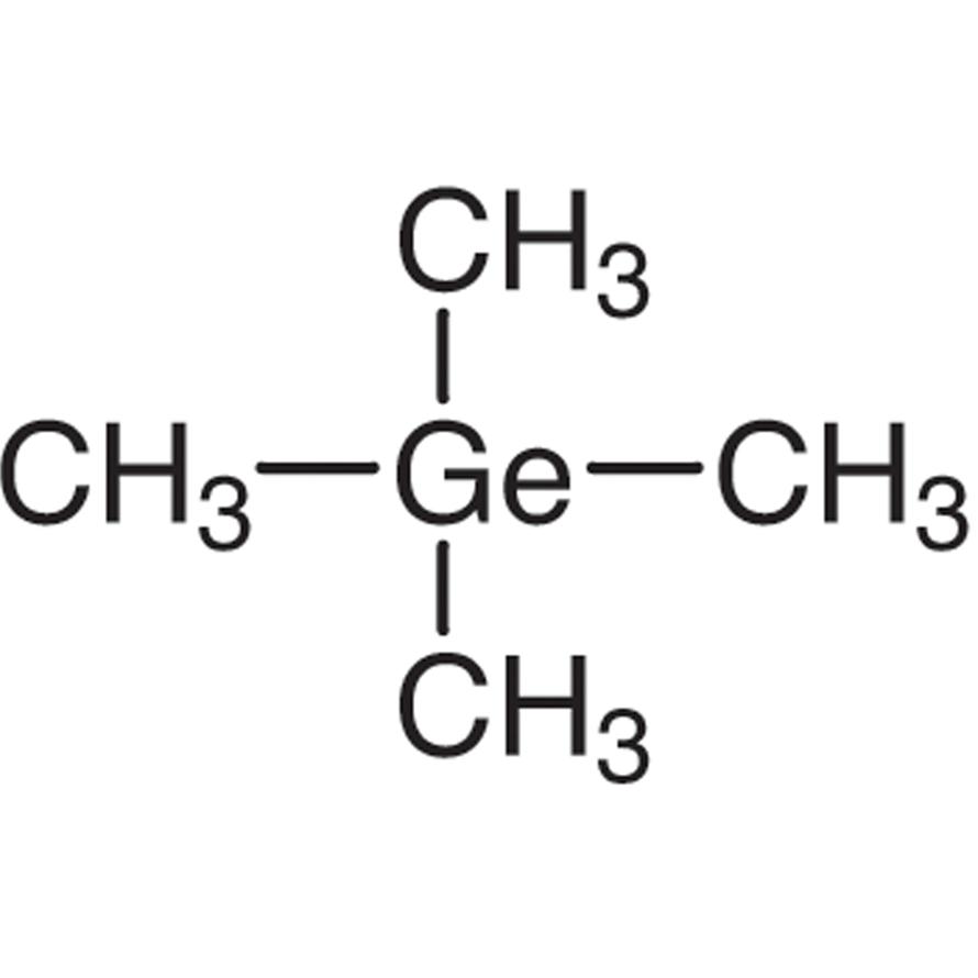 Tetramethylgermane