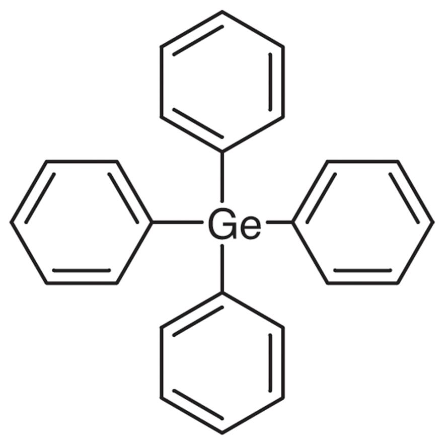 Tetraphenylgermane