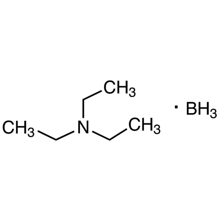 Triethylamine Borane