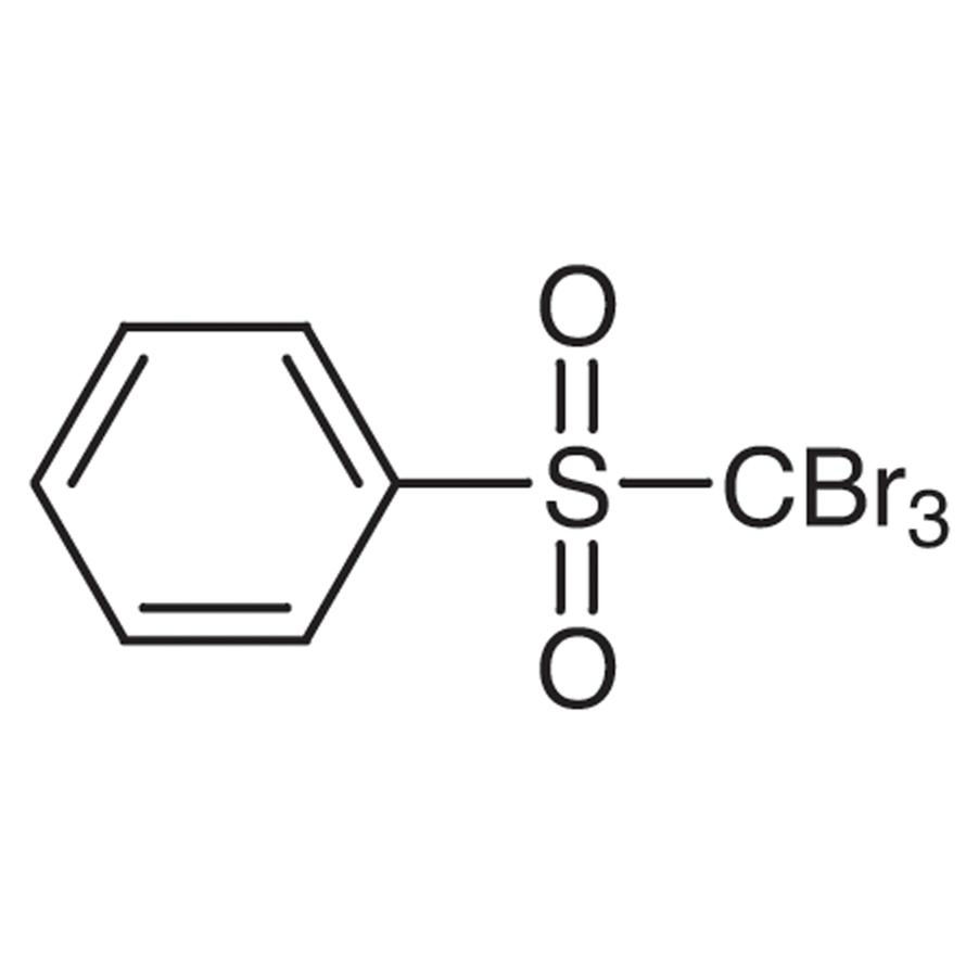 Tribromomethyl Phenyl Sulfone