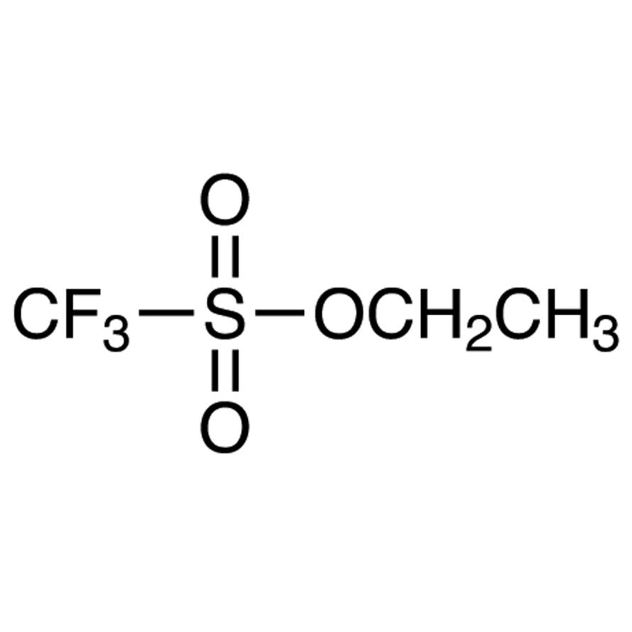 Ethyl Trifluoromethanesulfonate