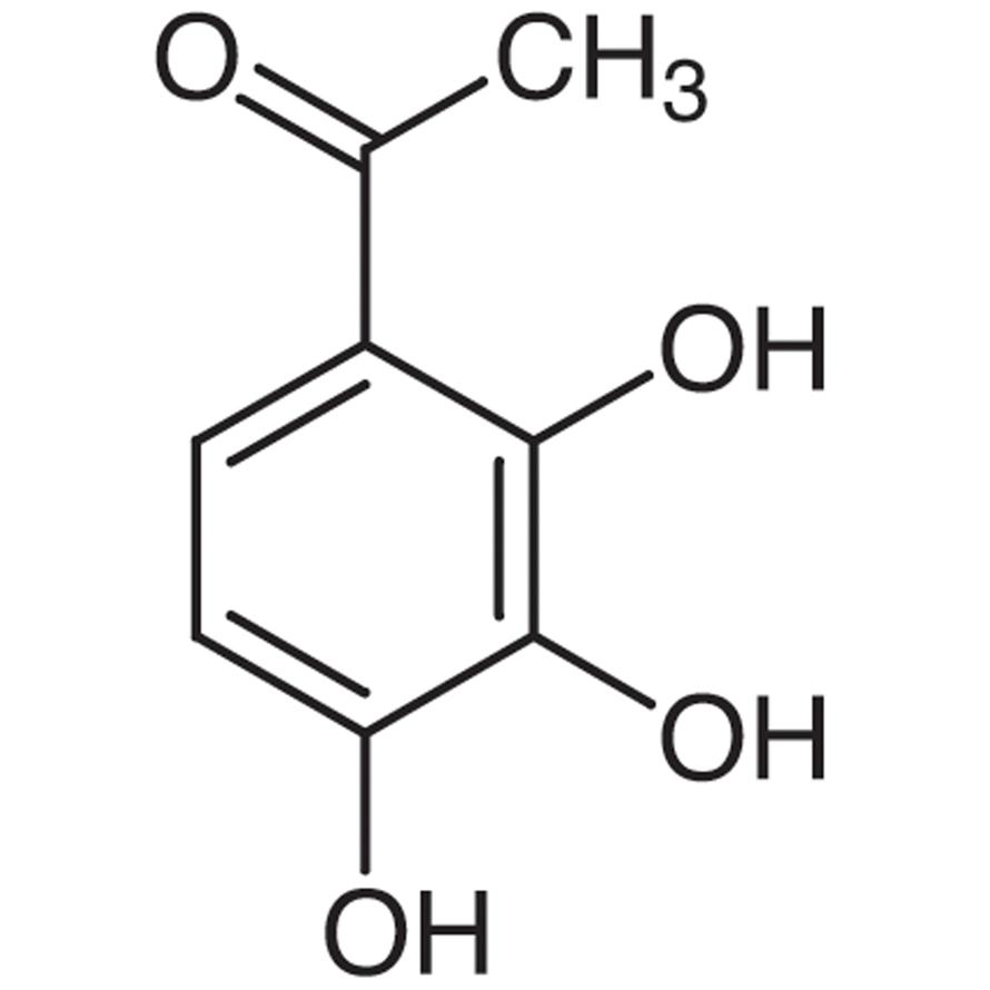 2',3',4'-Trihydroxyacetophenone