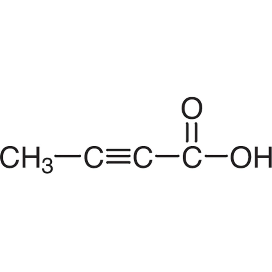 Tetrolic Acid