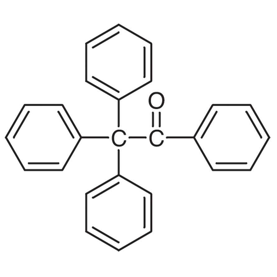 2,2,2-Triphenylacetophenone