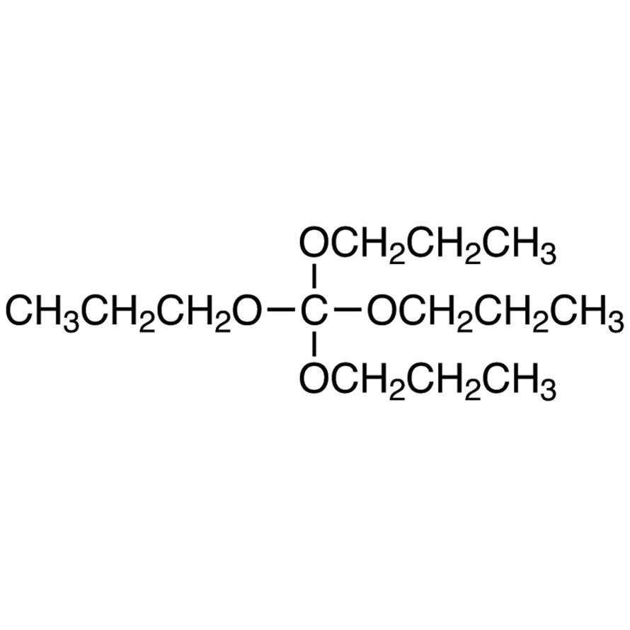 Tetrapropoxymethane