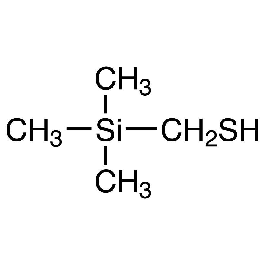 Trimethylsilylmethanethiol