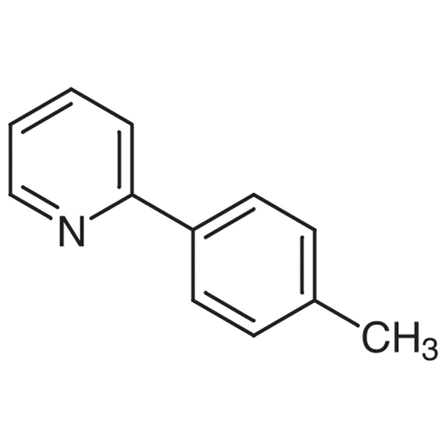 2-(p-Tolyl)pyridine