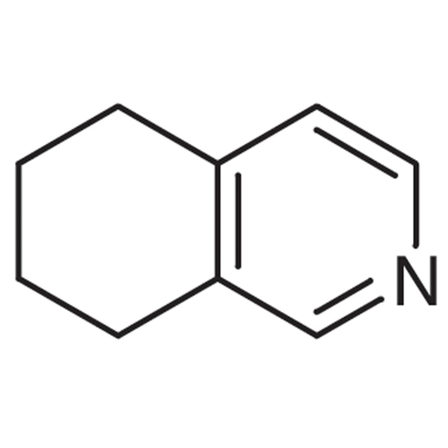 5,6,7,8-Tetrahydroisoquinoline