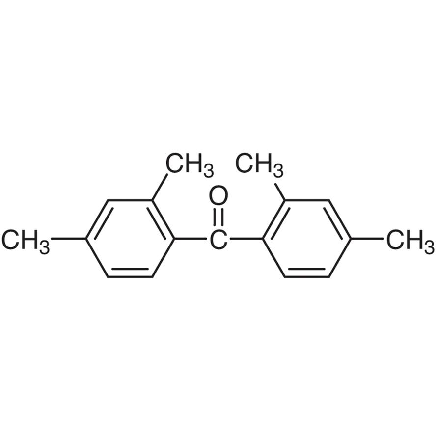 2,2',4,4'-Tetramethylbenzophenone