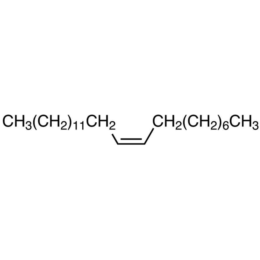 cis-9-Tricosene