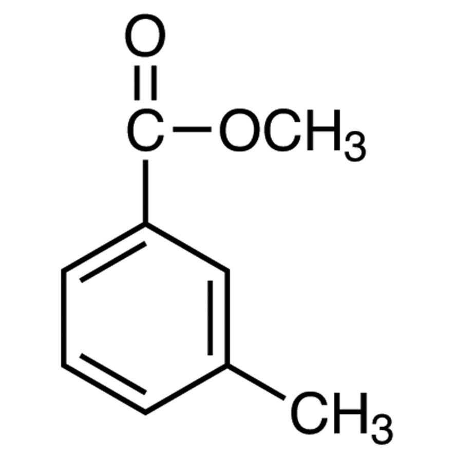 Methyl m-Toluate