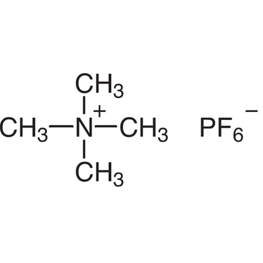 Tetramethylammonium Hexafluorophosphate