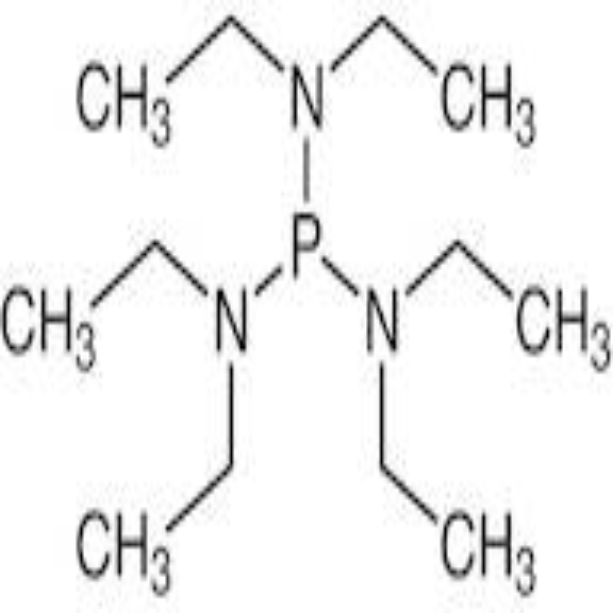 Tris(diethylamino)phosphine