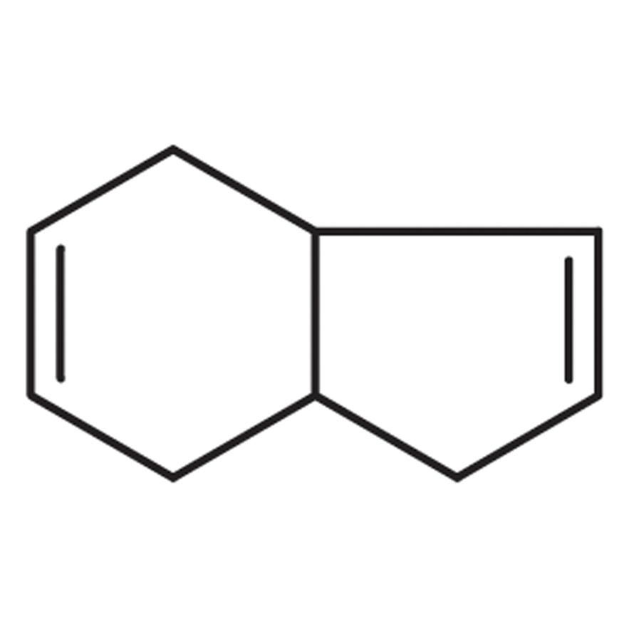 3a,4,7,7a-Tetrahydroindene (stabilized with BHT)