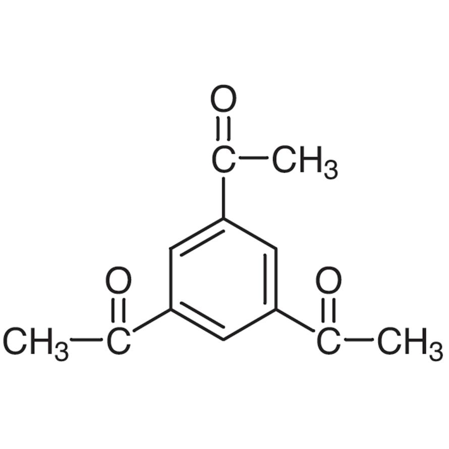 1,3,5-Triacetylbenzene