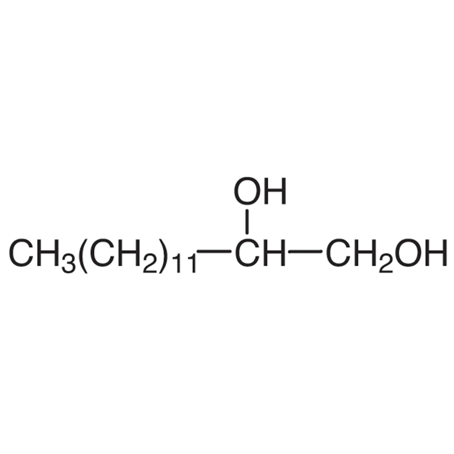 1,2-Tetradecanediol