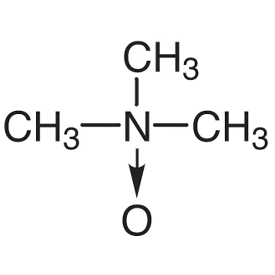 Trimethylamine N-Oxide Anhydrous