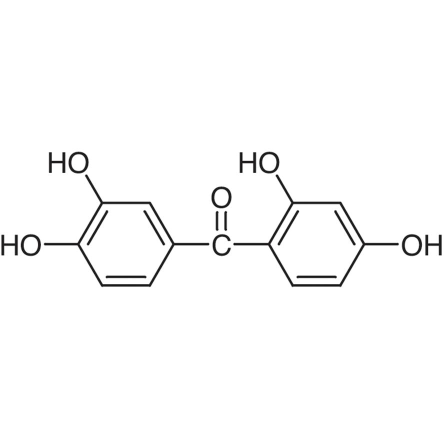 2,3',4,4'-Tetrahydroxybenzophenone