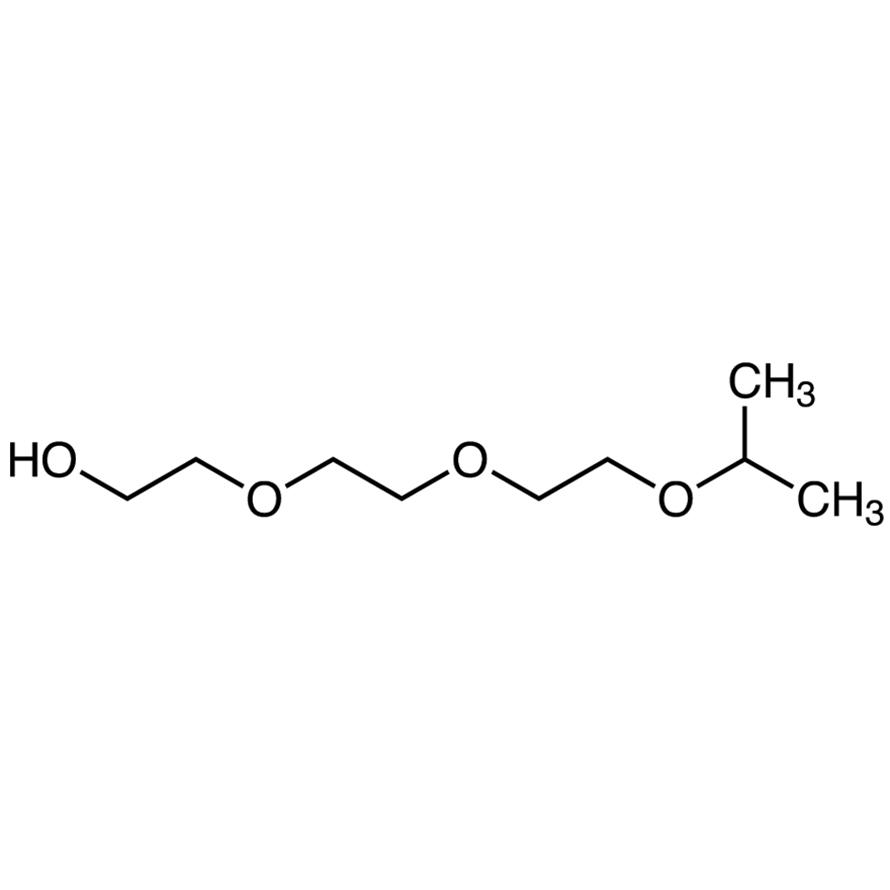 Triethylene Glycol Monoisopropyl Ether