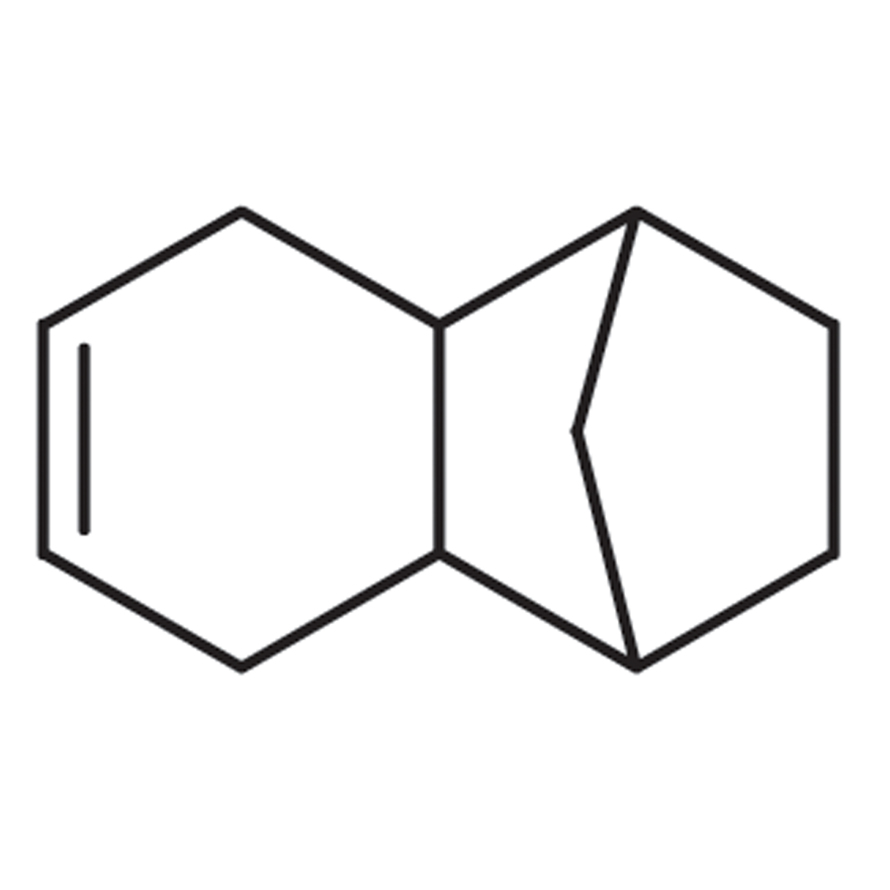 Tricyclo[6.2.1.02,7]undeca-4-ene